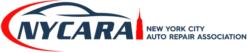 New York City Auto Repair Association